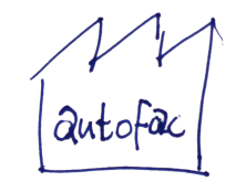 Autofac 2 Sketch